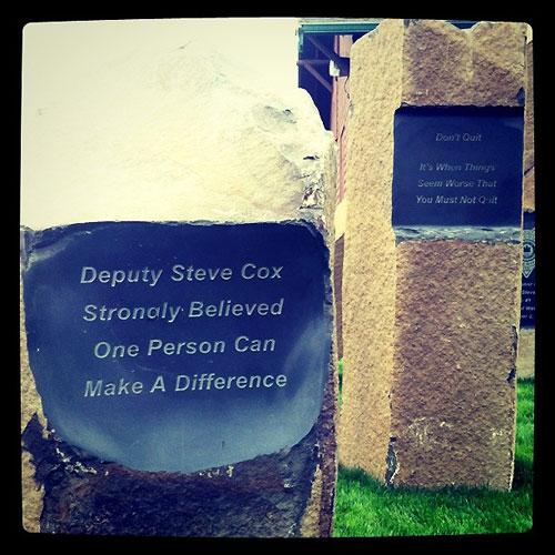 Steve-Cox_2