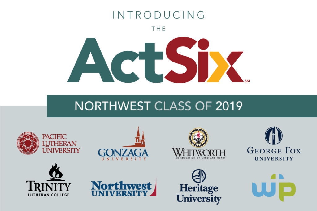 Act-Six_2019