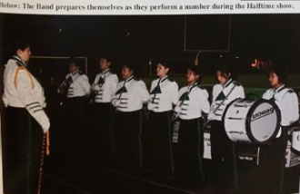 EHS Band 09