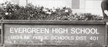 Evergreen_Sign2002
