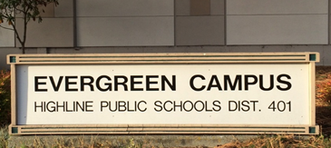 Evergreen_Sign2007