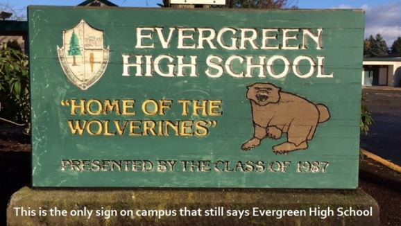 EHS_sign_change.org