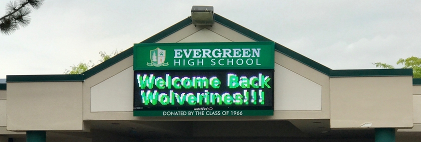welcome-back-wolverines-e1531193699184.jpg